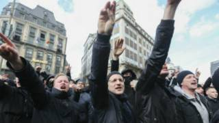 _brussels_rights_wing_protest