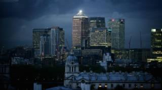 Qual a força dos 28 bancos que dominam as finanças do planeta