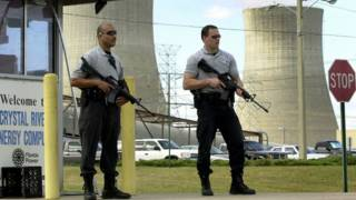 ¿Tiene fundamento el temor a que Estado Islámico consiga material nuclear para un ataque?