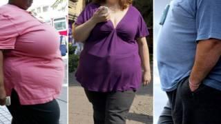 Un estudio acaba de revelar que la epidemia de obesidad en el mundo alcanzó cotas dramáticas