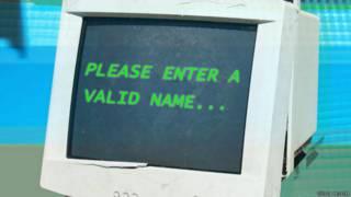 computer_enter_a_valid_name