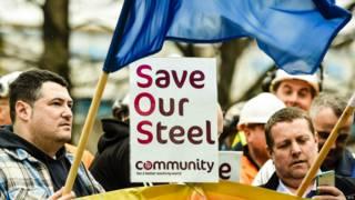 分析:中國鋼鐵業「產能過剩」的四個關鍵詞