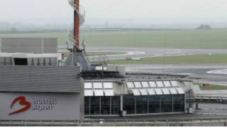 _brussels_airport_