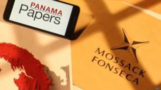 Panamá Papers: filtración de documentos revela los paraísos fiscales de los ricos y poderosos
