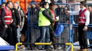 migrant_return_to_turkey