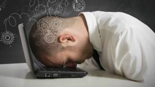 5 consecuencias de la falta de sueño