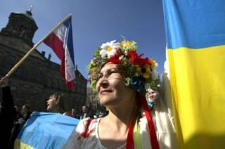 holland_ukraine_referendum_demo