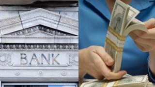 Los paraísos fiscales dan ventajas tributarias a quienes abran cuentas y sociedades.