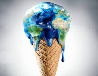 Alimentos con más carbohidratos y menos nutrientes: la consecuencia inesperada del cambio climático