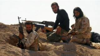_syrian_rebels