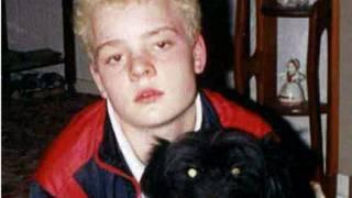 El sórdido asesinato cometido por dos niñas que ha estremecido a Reino Unido