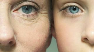 O segredo da longevidade está no lítio?