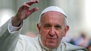 _pope_francis_catholic