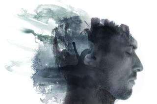 Cómo combatir el dolor real que causan las enfermedades imaginarias