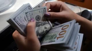 Україна не повертатиме Росії 3 мільярди кредиту - Данилюк