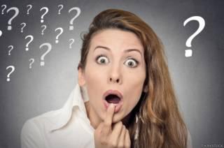 Las 7 preguntas más extrañas en las entrevistas de trabajo de Google, Apple y otros gigantes tecnológicos