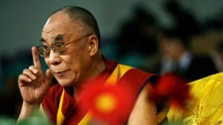 透視中國:達賴喇嘛轉世問題會更加複雜嗎?