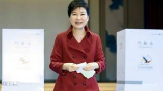 _south_korea_president_