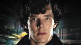 El hombre que piensa como Sherlock Holmes