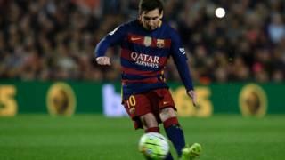 La fantástica carrera de Lionel Messi, sus primeros 500 goles y la abuela Celia
