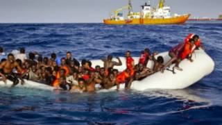 _migrant_boat