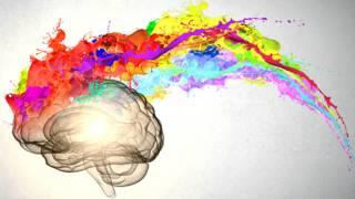 Quatro maneiras simples de manter seu cérebro jovem