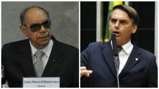 Montagem Agência Câmara/Agência Brasil