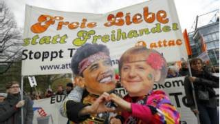 germany_ttip_rally_