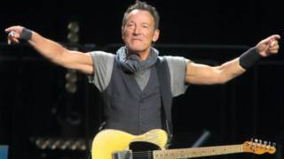 Por qué Bruce Springsteen, Sharon Stone, PayPal y la NBA están boicoteando a Carolina del Norte y Misisipi