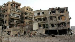 _daraya_syria