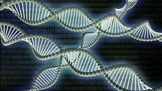 Как генная инженерия может изменить будущее