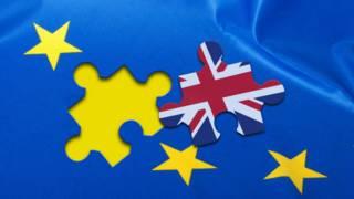 ЗМІ про Brexit