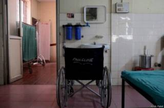 kerala_palliative_care
