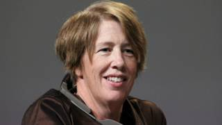 Marie Lou Jensen