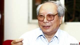 Tiến sỹ Lê Viết Khuyến