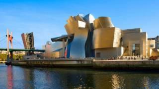 Dez museus espetaculares pelo mundo