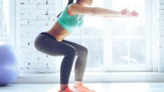 Cuál es el músculo más fuerte de tu cuerpo (y cómo trabajarlo)