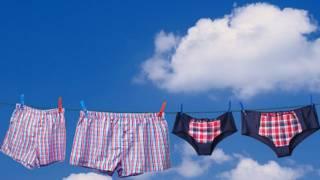 Adelgazo, engordo, adelgazo, engordo: ¿por qué es tan difícil romper el ciclo?