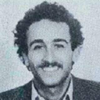Мустафа Амир Бадреддин