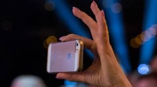 Por que o iPhone é considerado o 'produto mais rentável da história'