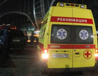 ambulance_russia
