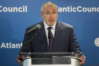 khodorkovsky_lecture