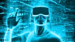 3 cambios que la realidad virtual traerá a nuestras vidas
