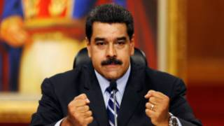 _venezuelas_president_nicolas_maduro
