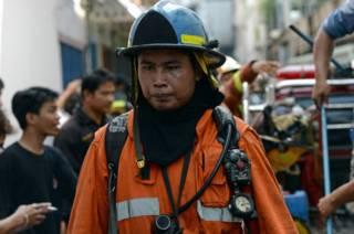 thai_firefighter