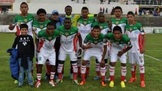Pelileo Sporting Club