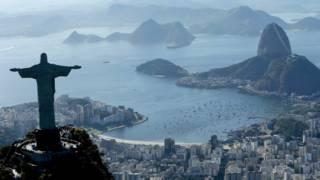 Más de 100 científicos de todo el mundo piden cambiar de sede o posponer los Juegos Olímpicos de Río 2016 por el zika