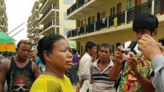_mandalay_squatters_housing