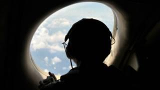 El vuelo de EgyptAir desapareció el 19 de mayo con 66 personas a bordo.