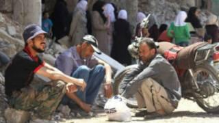 syria_darayya_aid